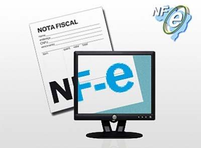 Nota Fiscal de Serviço Eletrônica (NFS-e) da Prefeitura Municipal de Betim