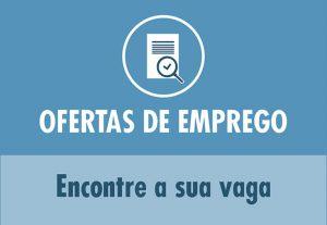 Consulta de Vagas de Emprego - Prefeitura Municipal de Betim